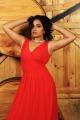 Actress Srushti Dange Latest Hot Photoshoot Images