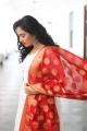 Actress Srushti Dange Latest Photoshoot Images