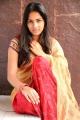 Tamil Actress Srushti Dange New Photo Shoot Stills