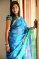 Tamil Actress Srushti Dange Photo Shoot Stills
