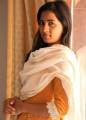 Tamil Actress Srushti Dange Cute Photo Shoot Stills