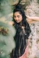 Tamil Actress Srushti Dange New Photoshoot Stills