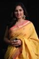 Tamil Actress Srushti Dange New Photos @ Pottu Press Meet