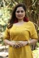 Sathru Movie Actress Srushti Dange Recent Photos