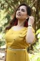 Sathru Movie Heroine Srushti Dange Recent Photos