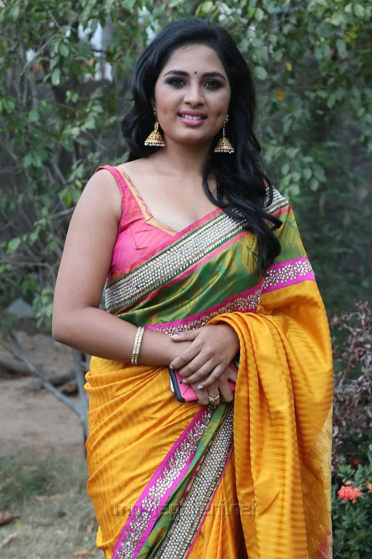 Tamil actress blouse best blouse design 2018 tamil actress hot saree blouse photos labzada thecheapjerseys Images