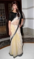 Sruthi Hassan Hot Saree Pics @ Ramaiya Vastavaiya Audio Release