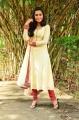 Narathan Movie Actress Sonu in Churidar Dress Stills