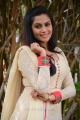 Tamil Actress Sonu in Churidar Dress Stills