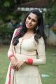 Actress Sruthi Ramakrishnan in Churidar Dress Stills