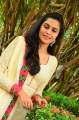 Narathan Actress Sruthi Ramakrishnan in Churidar Dress Stills