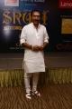 Deva @ Sruti Season 2 Inauguration Stills