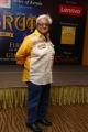 Abaswaram Ramji @ Sruti Season 2 Inauguration Stills