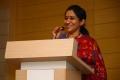Singer Sujatha Mohan @ Sruti Season 2 Inauguration Stills