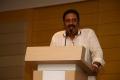 Singer Ananthu @ Sruti Season 2 Inauguration Stills