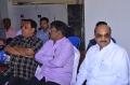 Al Alagappan @ Lachiya Nadigar SS Rajendran Memorial Tribute Function Photos
