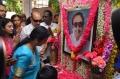 Lachiya Nadigar SS Rajendran Memorial Tribute Function Photos