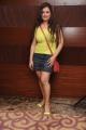 Actress Sona at Abbas Birthday Party Stills