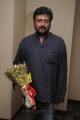 Director Dharani at Abbas Birthday Party Stills