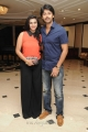 Srikanth & Vandana at Abbas Birthday Party Stills