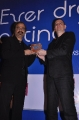 Film France Press Meet in Chennai Photo Gallery
