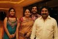 Mano, Shakir, Jameela at Sneha & Prasanna Reception