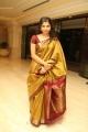 Chinmayi Sripada at Sneha & Prasanna Reception Stills