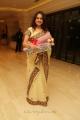 Sonia Agarwal at Sneha & Prasanna Reception Stills