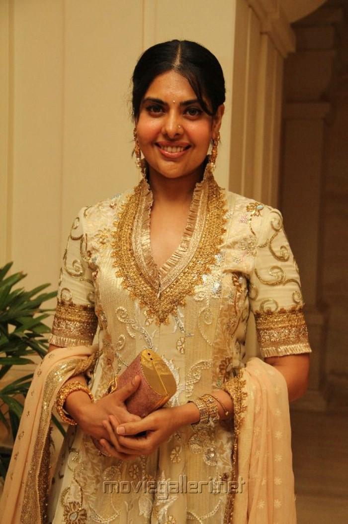 picture 227716 actress maheswari at sneha amp prasanna