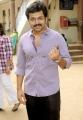 Karthik Sivakumar Votes For Tamilnadu Election 2011 Stills