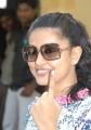 Sneha Votes For Tamilnadu Election 2011 Stills