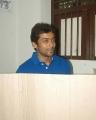 Suriya Votes For Tamilnadu Election 2011 Stills