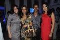 Stars Celebrities @ Femina\'s Party Stills Photo Gallery