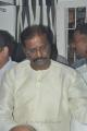 Vairamuthu pay tribute to Vaali Photos