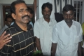 Actor Charlie pay tribute to Vaali Photos