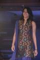 Hyderabad International Fashion week 2011 Day 1