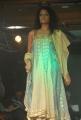 Sonia Deepti  @ Hyderabad International Fashion week 2011 Day 1