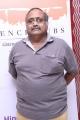 Director Balaji Sakthivel @ Karthik Subbaraj's Stone Bench Creations Official Launch Stills