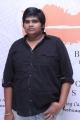 Director Karthik Subbaraj's Stone Bench Creations Official Launch Stills