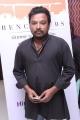 Director Badri @ Karthik Subbaraj's Stone Bench Creations Official Launch Stills
