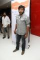 Bobby Simha @ Karthik Subbaraj's Stone Bench Creations Official Launch Stills
