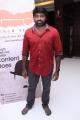 Vijay Sethupathi @ Karthik Subbaraj's Stone Bench Creations Official Launch Stills