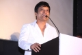 SJ Surya @ Karthik Subbaraj's Stone Bench Creations Official Launch Stills