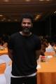 Prabhu Deva @ Stone Bench Films & Originals Launch Event Stills