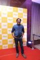 Bharathiraja @ Stone Bench Films & Originals Launch Event Stills