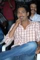 Actor Varun Sandesh at Student Star Audio Release Stills