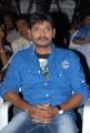 Gopi Reddy at Student Star Audio Release Stills