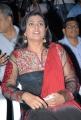 Actress Roja at Student Star Audio Release Stills