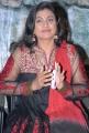 Roja Selvamani at Student Star Audio Release Stills