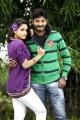 Gopi Reddy, Jarabbani in Student Star Movie Stills
